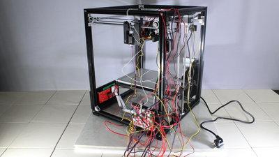 gutes pla filament