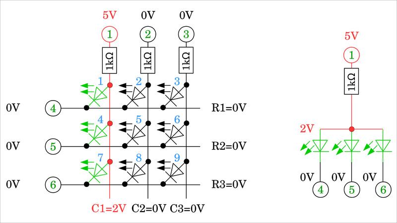 PC-LED-matrix-figure-2