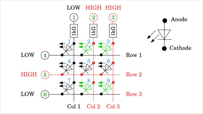 PC-LED-matrix-13